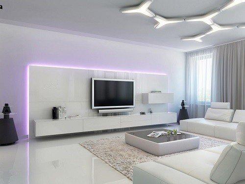 Як вибрати стиль меблів?