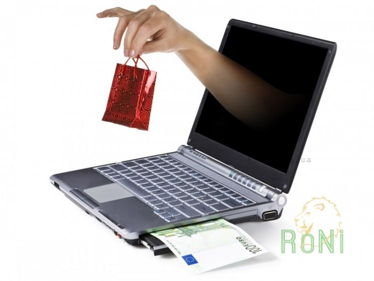 Переваги інтернет-магазину меблів