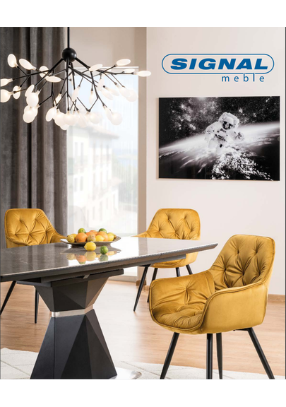 Каталог Signal 2020